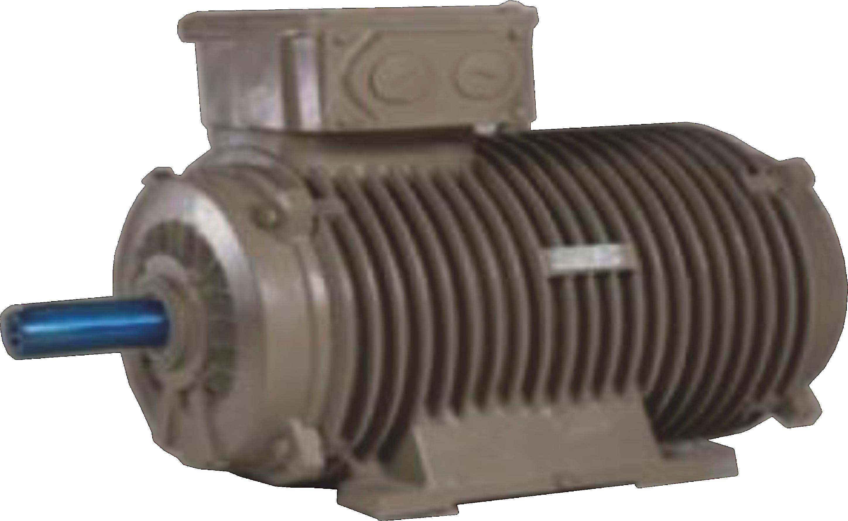 ... maintenance catalogue · compatible motors sold separately ...